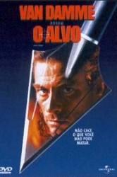 filme van dammer o alvo Assistir Filme Van Damme   O Alvo   Dublado Online
