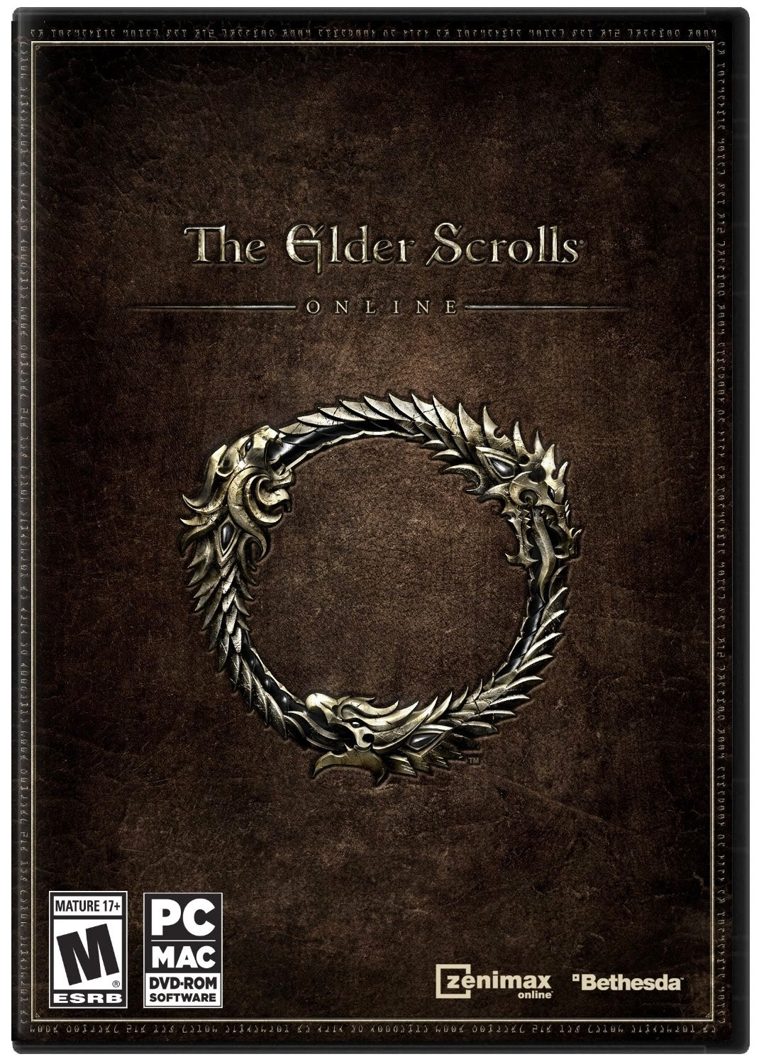 http://www.examiner.com/article/anticipation-for-the-upcoming-release-of-the-elder-scrolls-online#sthash.uU2N88fO.cmfs