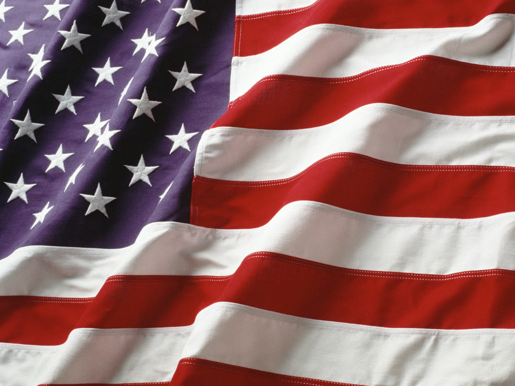 American Flag Wallpaper for android