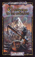 El Retorno de los Soldados