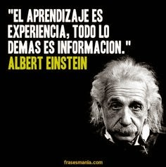 Tomado de https://www.pinterest.com/laubec/albert-einstein/