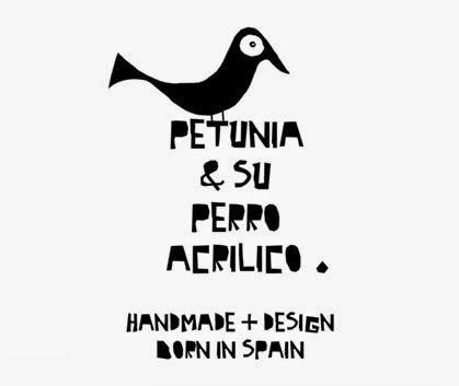 HANDMADE+DESIGN
