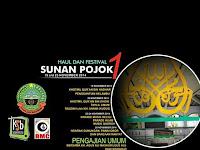 Haul dan Festival Sunan Pojok Tokoh Islam Blora