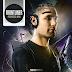 2032.-Hardstyle Frontliner - Producers Mind