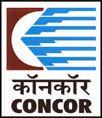 Recruitment in CONCOR