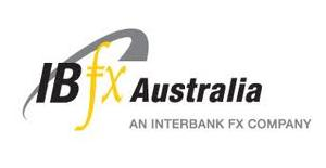 Australian forex brokers list