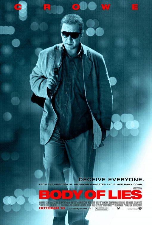 PhimHP.com-Poster-phim-Diep-vu-ca-duoi-Body-of-Lies-2008_04.jpg