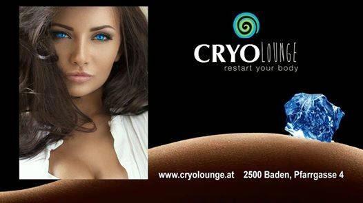 http://www.cryolounge.com/cryo-spa/