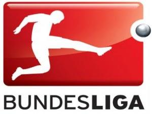 Jadwal Pertandingan Lengkap Liga Jerman 2013-2014 Terbaru