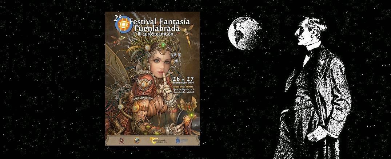 http://www.festivaldefantasiadefuenlabrada.com/