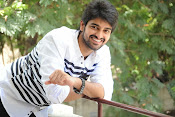 Hero Naga Sourya Stylish Photos-thumbnail-10