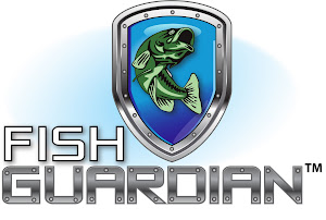 Fish Guardian