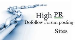 SEO, High pr Site List 2015, High pr Forum Posting Sites for Free, Free High pr Forum posting site list 2015, Forum posting sites 2015, Free seo Tools,