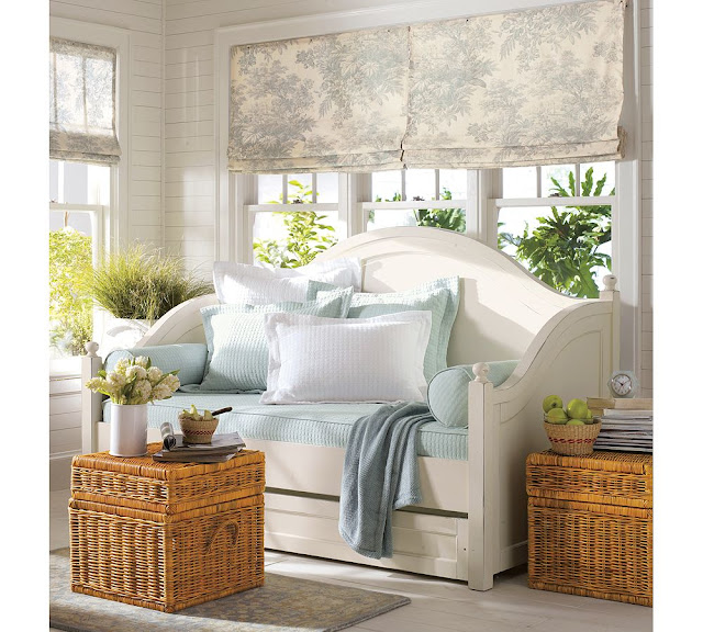 copy cat chic pottery barn charlotte daybed
