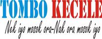 kangtarom.blogspot.com