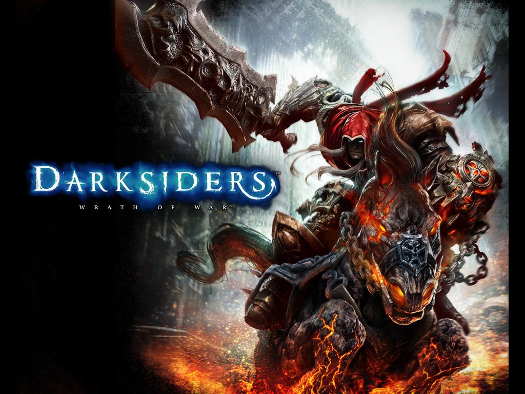 1260453992 Darksiders WrathofWar