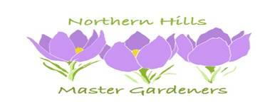 Northern Hills Master Gardeners