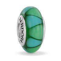 Pandora Bracelet Beads5