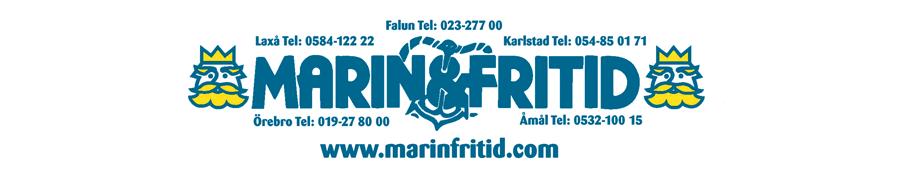 Marin och Fritid