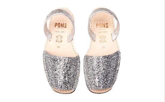 AvarcaPons-Abarcas/avarcas-Elblogdepatricia-shoes-summer-calzado