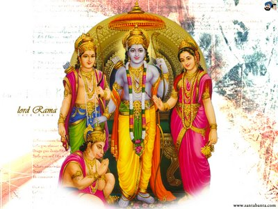 Lord Rama Wallpapers Hindu God Ram Wallpaper Image Photo Pic Laxman Sita