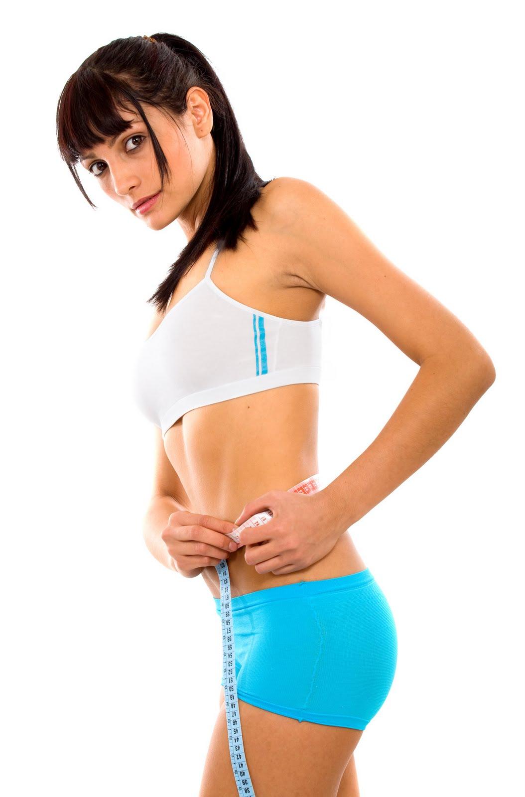 http://2.bp.blogspot.com/-LngAjRQaKUQ/TbGv3-7vg6I/AAAAAAAAAKM/6OLoFuW2UHU/s1600/diet.jpg