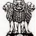 Collector Office Gondia Recruitment 2014 – Apply Online