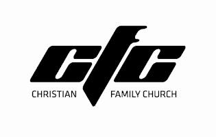Christian Family Church