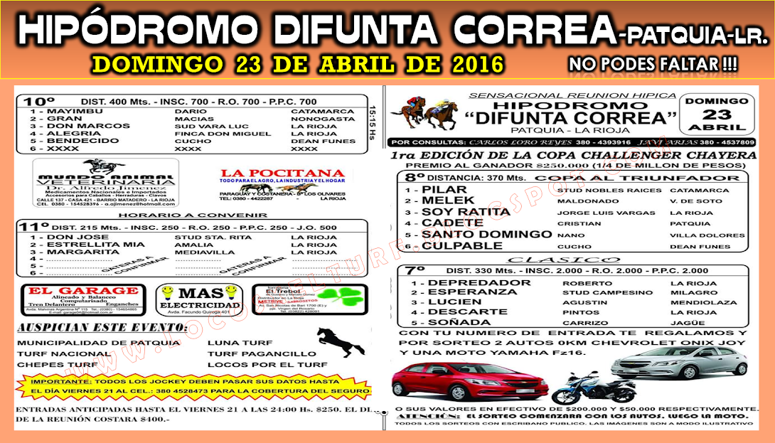 23-04-17-HIP. DIFUNTA CORREA-PROG.1