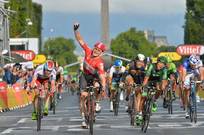 greipel paris