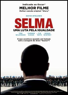 Download Selma: Uma Luta Pela Igualdade - Legendado