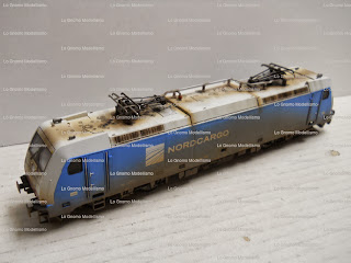 "< src = ""image_7.jpg"" alt = "" Locomotive invecchiate Piko scala 1:87 "" / >"