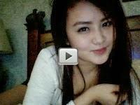 video-porno-pelajar-bloglazir.blogspot.com