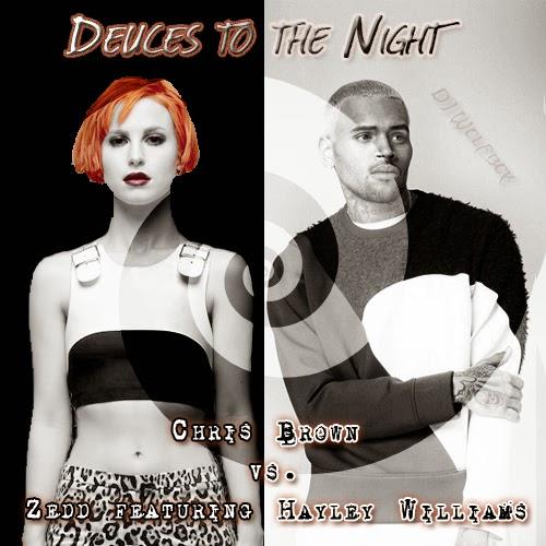 http://djwolfboy.blogspot.com/2014/03/deuces-to-night.html