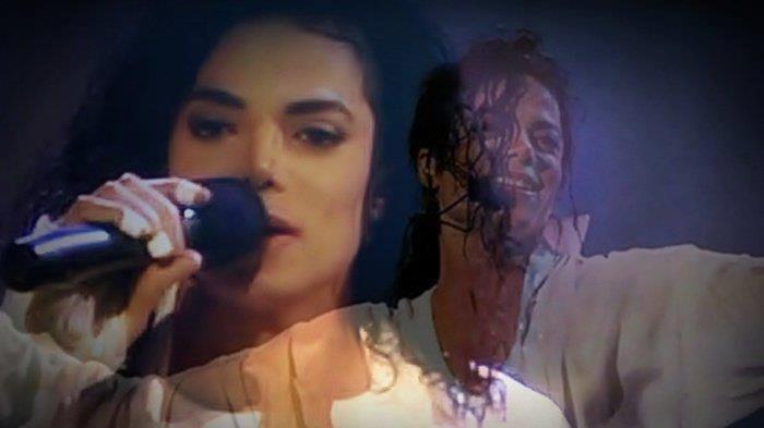► ¡No te olvides de dar tu firma por MJ! Da clic en la imagen y entérate como puedes ayudar