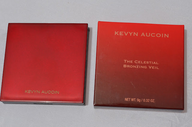 the_celestial_bronzing_veil_kevin_aucoin_01