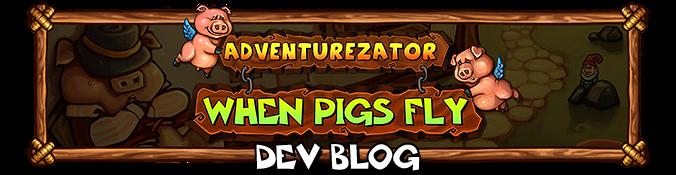 Pigasus Games