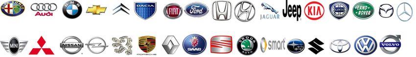 Allemandataire - mandataire Alfa Romeo Allemagne