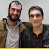 All POP Stuff Entrevista | Felipe Castilho