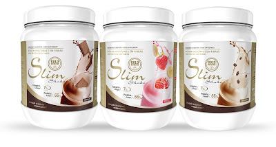 O que é Body Slim Fast,Body Slim Fast Funciona,Preço Body Slim Fast,Body Slim Fast Reclame Aqui,Body Slim Fast Anvisa