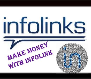 Money-Make-From-Infolink
