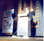 Jornadas Feministas Granada 2009