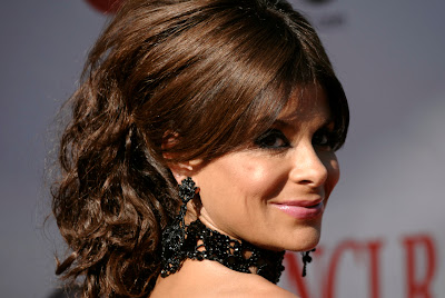 Paula Abdul Wallpaper