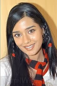 amrita rao 2010 photos