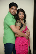 Sandeepthi with Akash at Love in Malaysia Pm-thumbnail-14