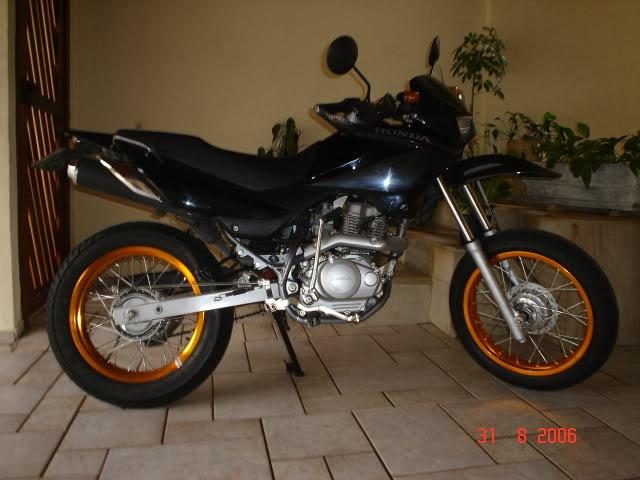 moto bros laranja 300x199 moto bros car tuning