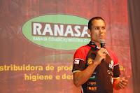 Ricardo Alcici
