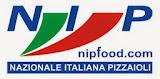 Nazionale Italiana Pizzaioli