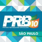 PRB São Paulo