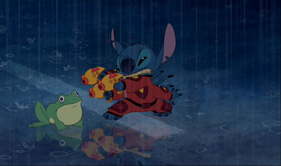 209 best Disney - Lilo and <b>stitch</b> images on Pinterest